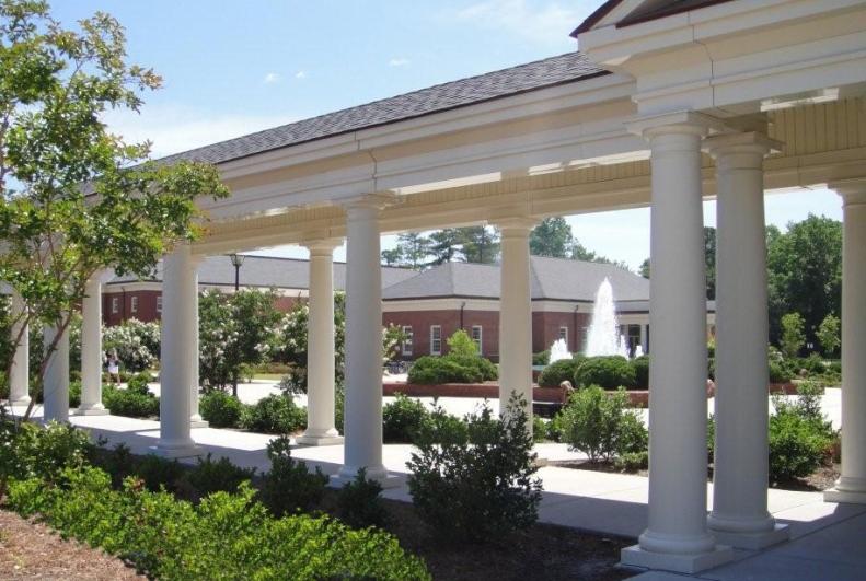 UNCW Columns 61