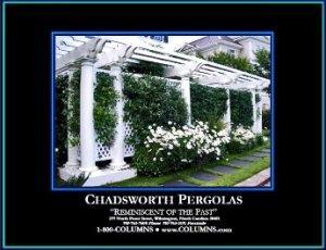 chadsworth-pergola-catalog