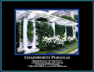 chadsworth-pergola-catalog