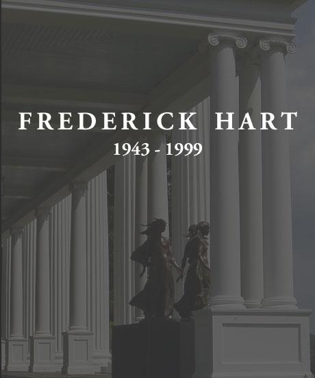 in-memoriam-frederick-hart-1