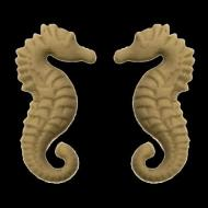 animal-composition-ornament-chadsworth-columns-53