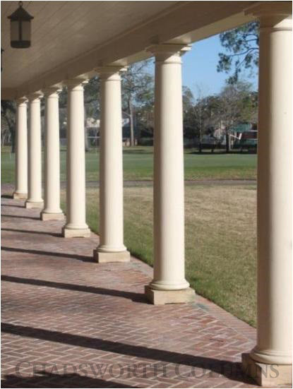 chadsworth-columns-houston-country-club-1