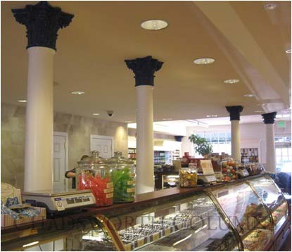 chadsworth-columns-wythe-candy-store-2