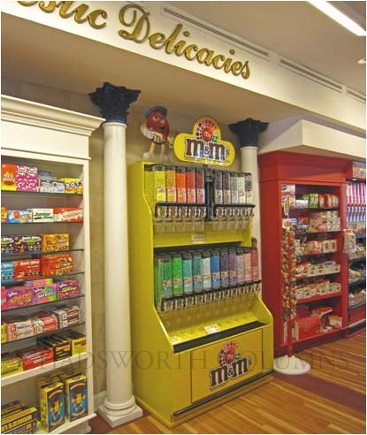 chadsworth-columns-wythe-candy-store-4