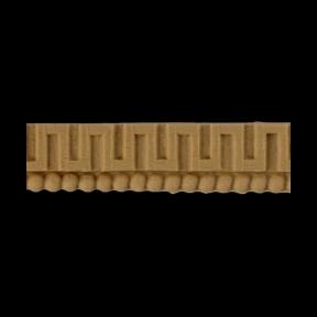 compo-greek-key-decorative-molding-1