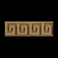 compo-greek-key-decorative-molding-11