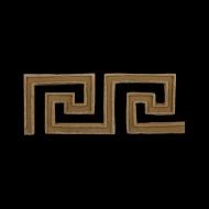 compo-greek-key-decorative-molding-15