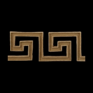 compo-greek-key-decorative-molding-16
