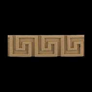 compo-greek-key-decorative-molding-17
