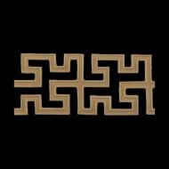 compo-greek-key-decorative-molding-18