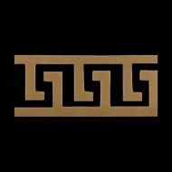 compo-greek-key-decorative-molding-19