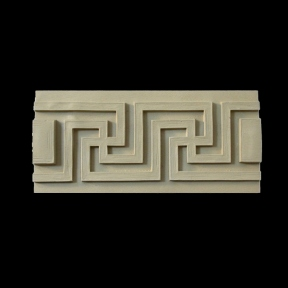 compo-greek-key-decorative-molding-2