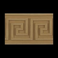compo-greek-key-decorative-molding-20