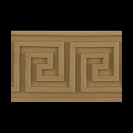 compo-greek-key-decorative-molding-20
