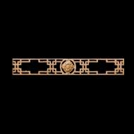 compo-greek-key-decorative-molding-22
