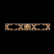compo-greek-key-decorative-molding-22