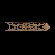 compo-greek-key-decorative-molding-23