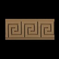 compo-greek-key-decorative-molding-3