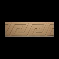 compo-greek-key-decorative-molding-5