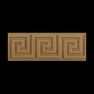 compo-greek-key-decorative-molding-9