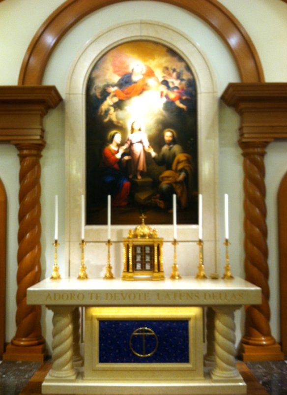 darien-center-chapel-chadsworth-2