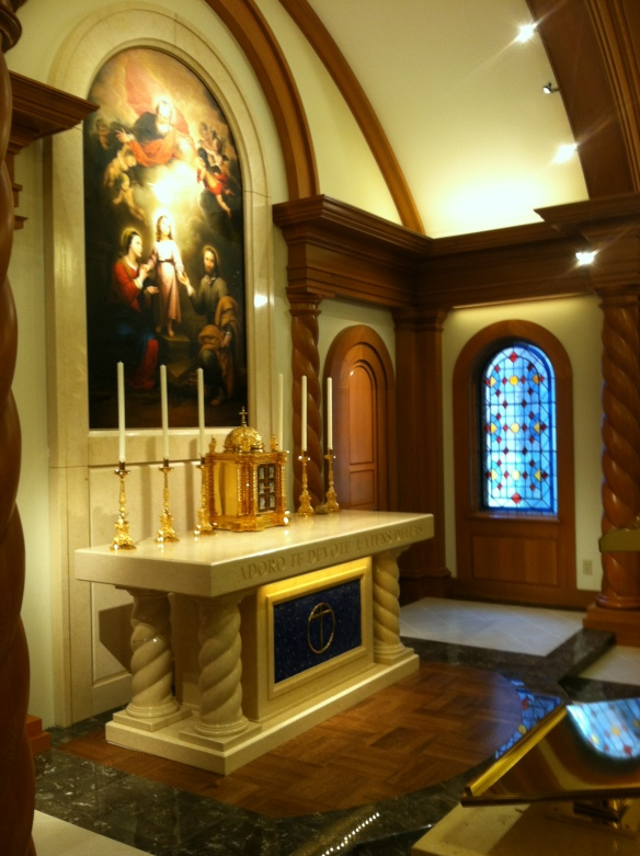 darien-center-chapel-chadsworth-4