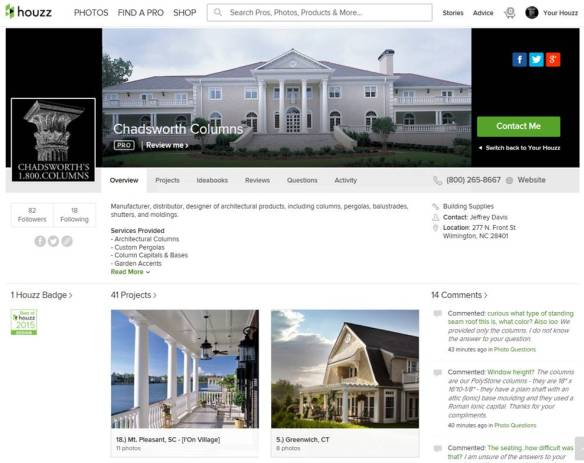 houzz-email-blast-chadsworth-houzz-image