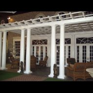 custom-pergola-set-chadsworth-1012-A
