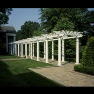 custom-pergola-set-chadsworth-1016-A