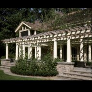 custom-pergola-set-chadsworth-1020-A