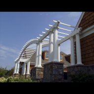 custom-pergola-set-chadsworth-1022-A