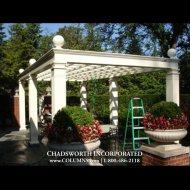 custom-pergola-set-chadsworth-1024