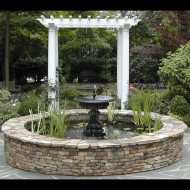 custom-pergola-set-chadsworth-1028-A