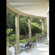 custom-pergola-set-chadsworth-2012-A