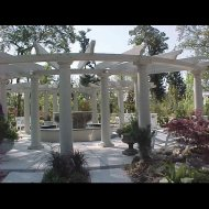 custom-pergola-set-chadsworth-2014-A