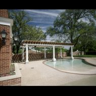 custom-pergola-set-chadsworth-2016-A