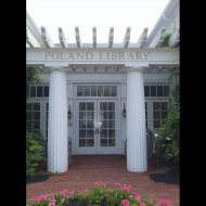 custom-pergola-set-chadsworth-2020-A