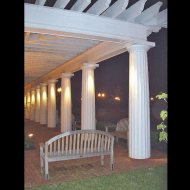 custom-pergola-set-chadsworth-2024-A