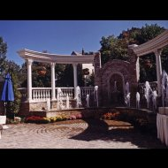 custom-pergola-set-chadsworth-2026-A