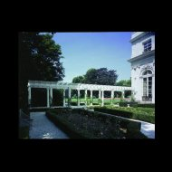 custom-pergola-set-chadsworth-2028-A