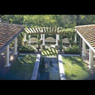 custom-pergola-set-chadsworth-2030-A