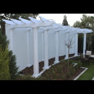 custom-pergola-set-chadsworth-2224-A