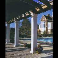 custom-pergola-set-chadsworth-3016-A