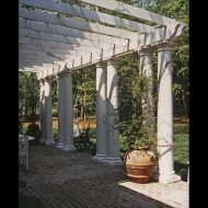 custom-pergola-set-chadsworth-3018-A