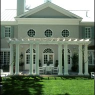 custom-pergola-set-chadsworth-3020-A