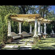 custom-pergola-set-chadsworth-3024-A
