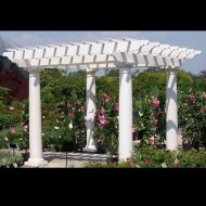 custom-pergola-set-chadsworth-4012-A