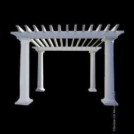 custom-pergola-set-chadsworth-4014-A