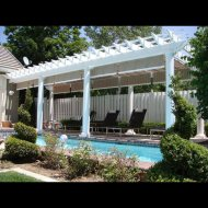 custom-pergola-set-chadsworth-4020-A