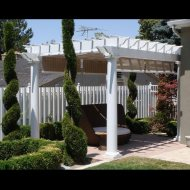 custom-pergola-set-chadsworth-4022-A